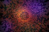 Bitcoin shodí jeho energetická náročnost a pomalost, předpovídá BCA Research