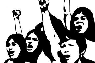 #RelistXRP aneb držitelé XRP žádají burzy o opětovné zalistování