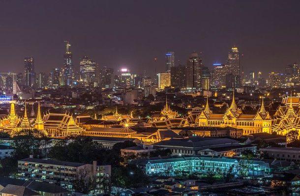 Thajská centrální banka se postavila proti národnímu stablecoinu. Budou ostatní následovat