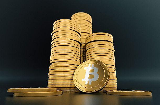 Na těžbu Bitcoinu může dopadnout regulace, upozorňuje Citi