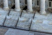 Výrobce kryptoměnových peněženek Ledger čelí žalobě kvůli úniku osobních dat