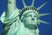 Nový impuls kryptoměnám můžou dodat Spojené státy