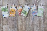 U digitálního eura chtějí lidé hlavně soukromí transakcí, ukázal průzkum
