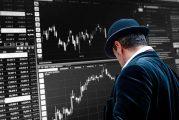 Coinbase nabídne své akcie veřejnosti v půlce dubna