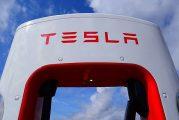 Tesla prodala část svých bitcoinů, Musk rozhodnutí brání