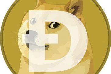 Dogecoin může být měřítkem odtržení od reality, říká jeho tvůrce