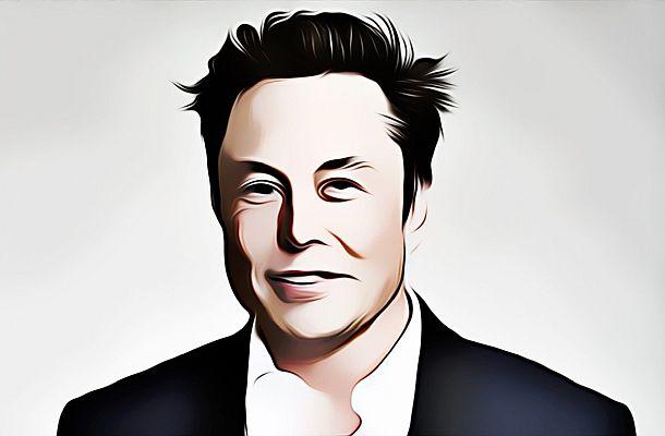 Elon Musk veřejně uznal problém Bitcoinu, a shodil tím všechny kryptoměny