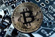 Zatímco vztah Tesly k Bitcoinu ochladl, MicroStrategy dál nakupuje