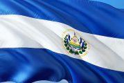 Bitcoin se stal oficiální měnou v Salvadoru